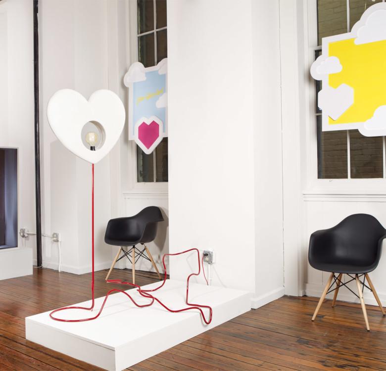 Such And Such We Make Things Beauteous Furniture Repair Cincinnati Design